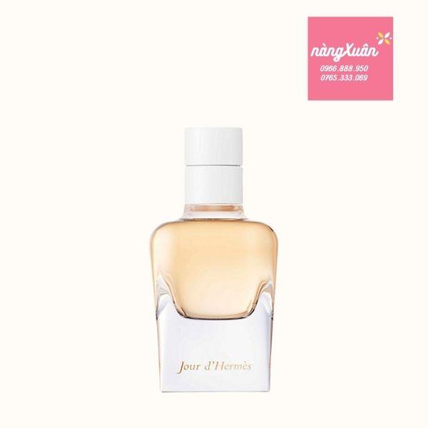Jour d'Hermes Absolu Eau de Perfume 7.5ml