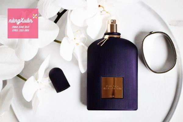 Tom Ford Black Orchid Eau de Parfum 50ml chính hãng