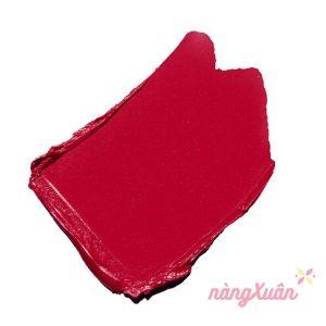 Chanel Rouge Allure Luminous Intense 847 Rouge Majestueux