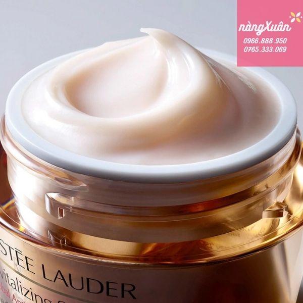Kem Estee Lauder Revitalizing Supreme Soft Creme chính hãng