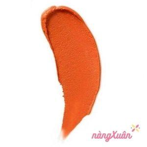 SHU UEMURA Tokyo Onitsuka Tiger Tangy Orange