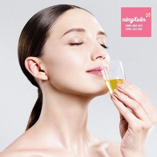 Review Refa 16 Collagen Enrich 480ml