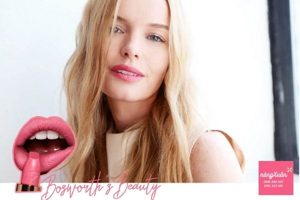 Son CHARLOTTE TILBURY Bosworth Beauty