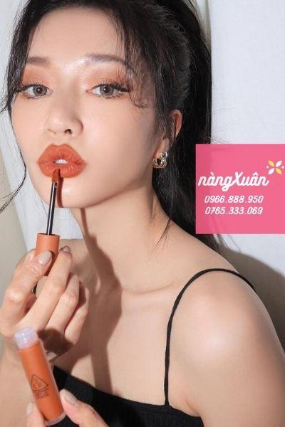 Nàng Xuân Authentic - Nơi bán son môi chính hãnng