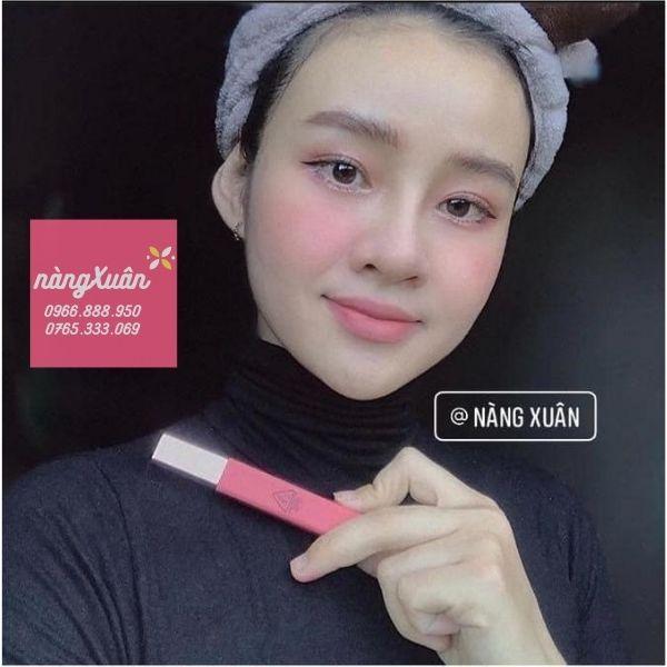 Nàng Xuân Authentic - Nơi bán son môi chính hãng xách tay