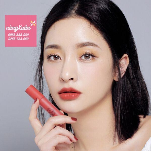 Nang Xuan Authentic - Noi mua son chinh hang, uy tin