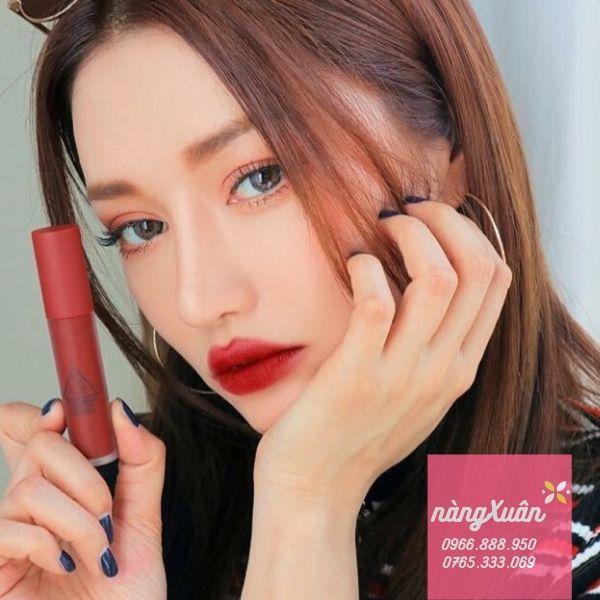 Nang Xuan Authentic - Noi mua son chat luong, uy tin ♥