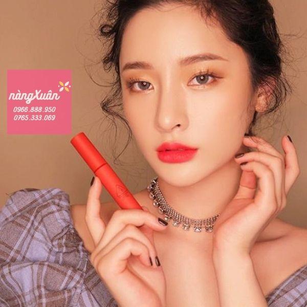 Nàng Xuân Authentic - Nơi bán son môi chính hãng