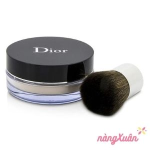Phấn phủ bột Diorskin Forever Ever Control Loose Powder