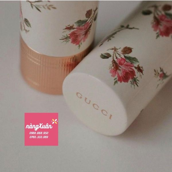 Review son gucci 301 voile sheer