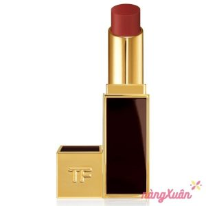 Son TOM FORD 27