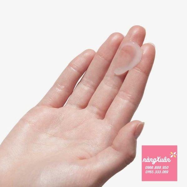 Kem dưỡng Kiehls dạng gel mini