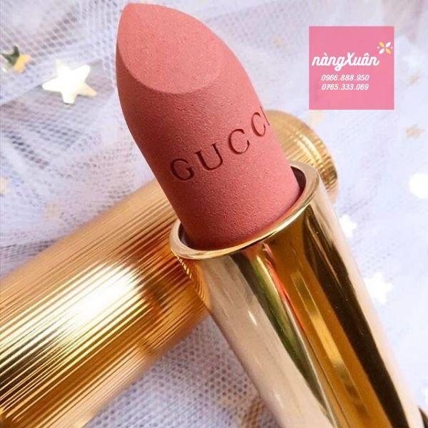 Hình ảnh shop chụp Gucci 208