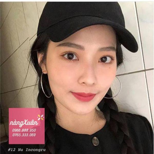 Nơi mua son YSL chính hãng - Nàng Xuân Authentic