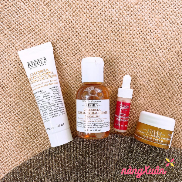 set-kiehls-mini-hoa-cuc