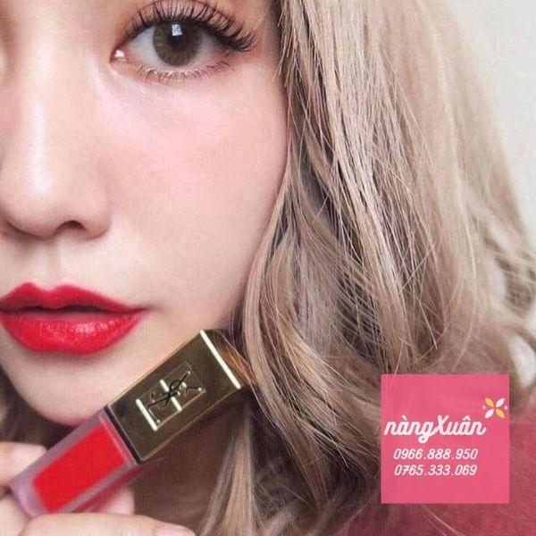 Nơi mua son môi chính hãng - Nàng Xuân Authentic
