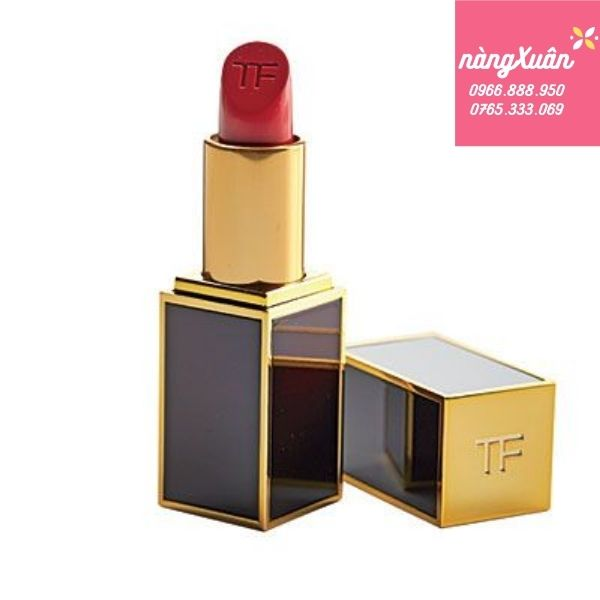 Tom Ford 10 Lipstick