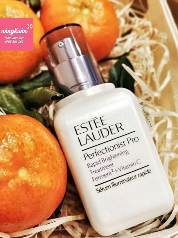 Estee Lauder Vitamin C Serum 50ml