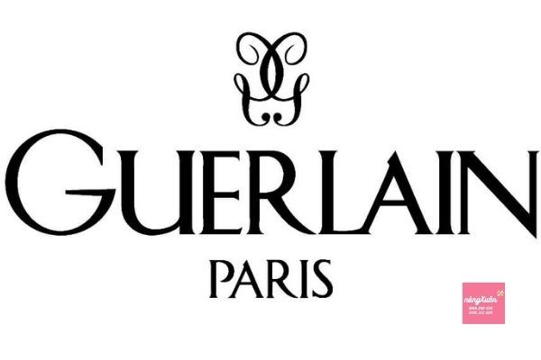 Son Guerlain Paris