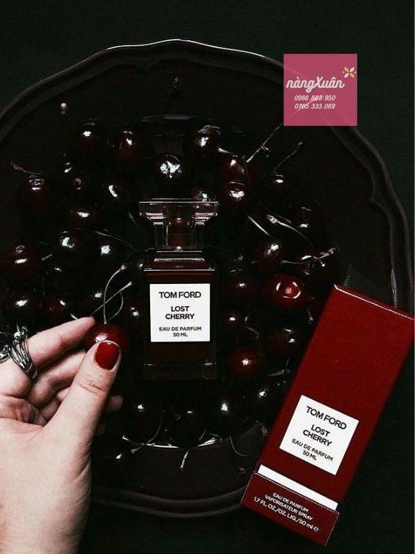 Tươi vui của kẹo Luxardo Maraschino Cherries.
