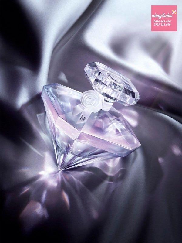 Nước hoa Lancome Tresor La Nuit Musc Diamant chính hãng