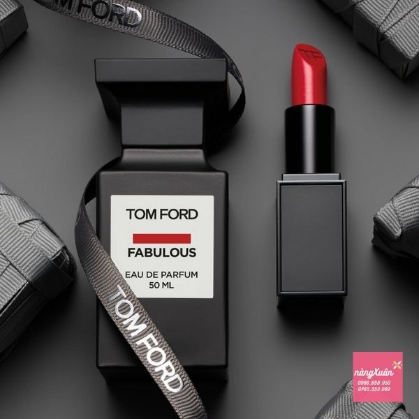 Son Tom Ford Fabulous