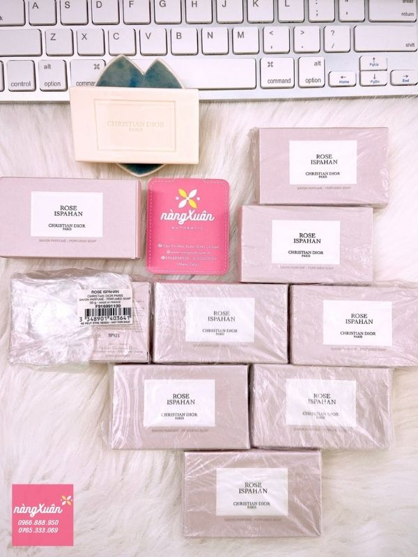 Các sản phẩm tại Nàng Xuân Authentic được xách Air chính hãng
