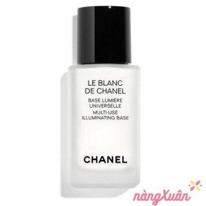 Kem lót Chanel