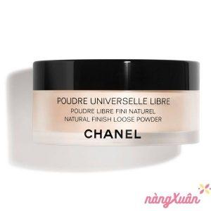 Phấn Phủ Bột Chanel