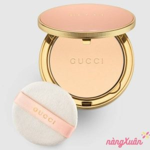 Phấn Gucci 01