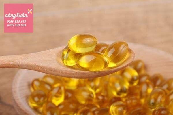 Uống vitamin trước hay sau ăn - Thời điểm uống bổ sung các loại vitamin hợp lí