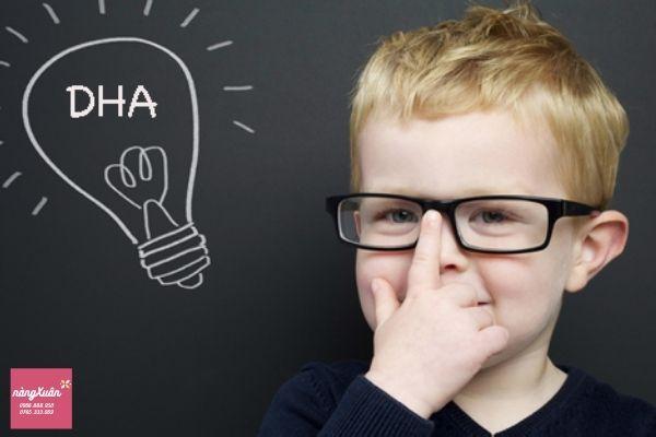 Giúp trẻ phát triển trí não toàn diện