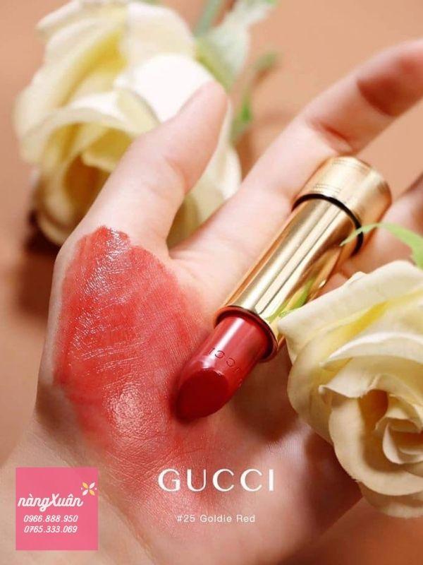 Son Gucci Voile 25