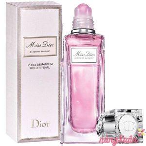 Nước hoa dạng lăn Dior